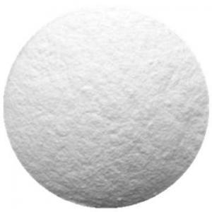Quality Natural Citrus Aurantium fruit Extract Synephrine powder cas no.94-07-5 for sale