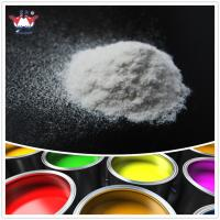 Sodium CMC Paint Grade Carboxymethyl Cellulose for Latex Coating Manufactures