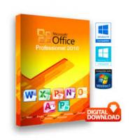 1.5 GB Hard Drive Space Microsoft Office 2010 Product Key 1 PC Retail Licence Download Manufactures