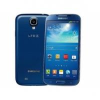 Samsung GALAXY S4 LTE-A Manufactures