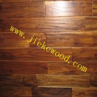 Philippines Acacia wood flooring Solid wood flooring  hardwood flooring Manufactures