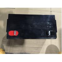 Quality 90ah Deep Cycle Battery 12v Inverter Batteries  Apply to UPS and solar and  Inverter power for sale