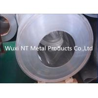 China Polished JISCO LISCO TISCO 201 202 304 Stainless Steel Sheet Roll with Hairline Surface on sale