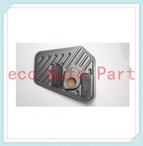 Auto CVT Transmission OIL FILTER FIT FOR AUDI1J CVT TRANSMISSION Manufactures