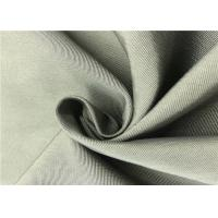 Anti - Tear 280D Soft Nylon Fabric Bright Color With Strong Wear Resistance Manufactures
