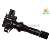 Directly Plugs Motorcraft Ignition Coil MAZDA High Temperature Endurance Manufactures