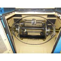 Tinned Copper Wire Twisting Machine Manufactures