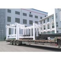 Fly Ash Brick Making Plant / AAC Block Equipment with 220V / 380V Manufactures