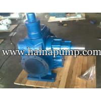 Palm oil transfer pump Manufactures