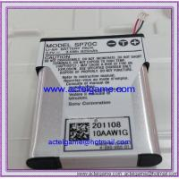 PSPE1000 battery pack PSPE1000 repair parts Manufactures