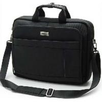 High Quality Nylon Laptop Shoulder Bags Manufactures