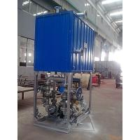 Industrial Thermal Oil Boiler 30kw Manufactures