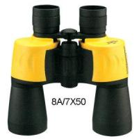 Buy cheap Hunting Binoculars (8A/7X50) from wholesalers
