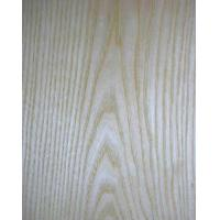 White Ash Plywood VC Core Plain Sliced Cabinet Grade Plywood Manufactures