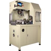 Automatic Wire Coil Winding Machine Manufactures
