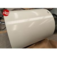 Whiteboard Surface Prepainted Galvanized Steel Coil Dry Wipe Eraser Steel Coil Manufactures
