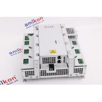 Buy cheap ABB PFBK165 3BSE000470R1 from wholesalers