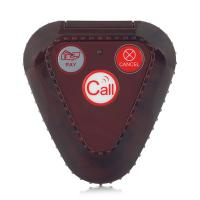 New design and long range hospital wireless nurse care call bell system with monitoring software