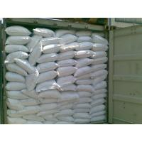 Feed Grade mono-dicalcium phosphate MDCP 21% Manufacturing with High quality in bulk Manufactures