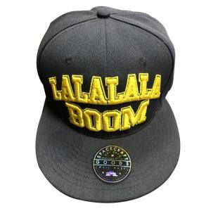 China Adults Hip Hop Snapback Caps , Custom Embroidered Flat Bill Snapback Hats on sale