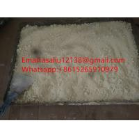 PY py powder 99.9% Purity Cas 1715016-75-32 Raw Steroid Powder Pure Cannabinoid Research Chemicals Manufactures