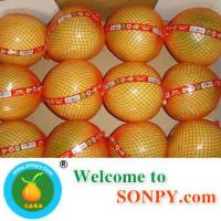 Chinese Pomelo Manufactures