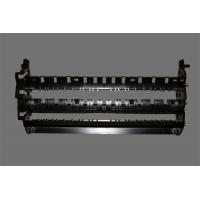 363D1060016 Guide for Fuji 550/570 minilab (Dryer Entrance Section) Manufactures
