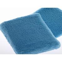 China Cleaning Sponge on sale