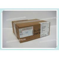 AIR-CT2504-5-K9 2504 Cisco Wireless Controller with 5 AP Licenses Manufactures