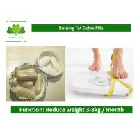Free Sample Weight Loss Capsules , Fat Burning Tablets For Constipation Problem Manufactures