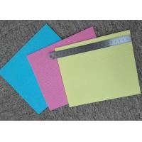 Fashion Germany Non Woven Cleaning Cloth Household Customized Manufactures