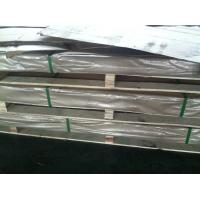 High Grade 304 304L Stainless Sheet 0.6mm Thickness with Hot  rolled Manufactures