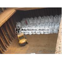 HIGH SULPHATE RESISTANT CEMENT Manufactures