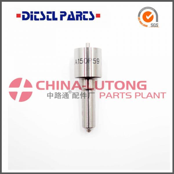 Quality 0 433 171 059 DLLA150P59,diesel fuel injection nozzle tester,diesel nozzle tester,injector nozzle tester for sale
