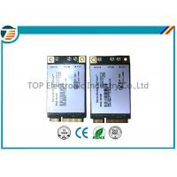 Sierra Wireless AirPrime FDD 4G LTE Module M.2 EM7330 , Linux Module For Japan Market Manufactures