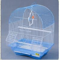 Metal Wire Bird Cage Made in China Manufactures