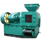 High Quality NPK Fertilizer Briquette Machine (WLXM) Manufactures