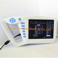 Full Digital Palm Ultrasound Scanner Ultrasonuic (YJ-U100)