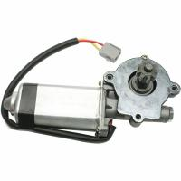 25 years factory power window lift motor for Ford E4ZZ76233V95ARM Manufactures