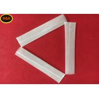 High Durablity Drawstring Filter Bags 15-20 Mm Welding Wide Highdrolysis Resistant Manufactures