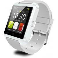 Factory wholesale price earphone smart watch bluetooth 4.0 heart rate smart watch Manufactures