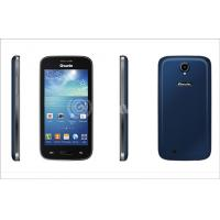 Four frequency Mobile PDA Phones with 4.3 Inch and 1000mAh Manufactures
