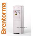 16LG POU Bottleless Water Cooler and Dispenser Manufactures