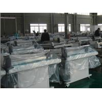Paper box making production cutting plotter equipmnet Manufactures
