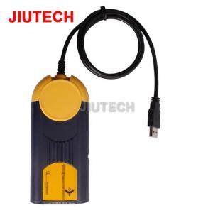 Multi-Diag Access J2534 Pass-Thru OBD2 Device Manufactures