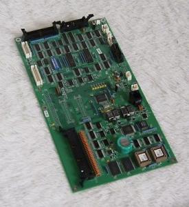 Noritsu J390578-02 3001 3011 Minilab PCB Printer Control Circuit Board Card Manufactures