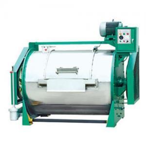 China 30~400kg garments dyeing machine on sale