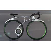 fashion racing bicycle brands Manufactures