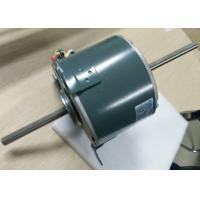 Quality Replace Air Conditioning Fan Motor for sale