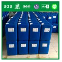 cleaning agent for cell phone ST-100 Manufactures